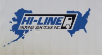 HiLine