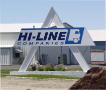 HiLine2