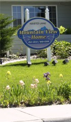 MountainvieHome