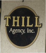 Thill