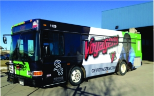 Voyagers Bus 1