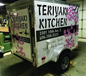 teriyaki-kitchen