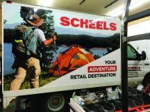 scheels-2