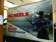 scheels-3