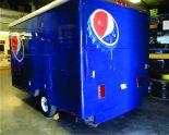 Pepsi Trailer 2