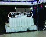Skip Walters