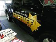 Chouteau County