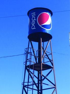Pepsi 2