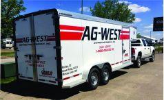 Ag West 5