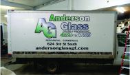 Anderson Glass 4