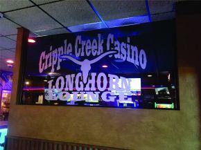 Cripple Creek 2