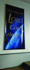 Greater Faith 2