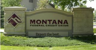 MT Fed Credit Union