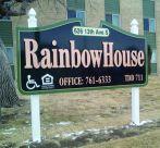 Rainbow House (3)