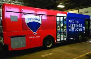 Remax 4