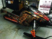 Snowmobile 2