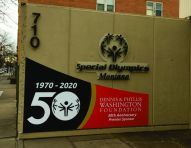 Mt Special Olympics 5