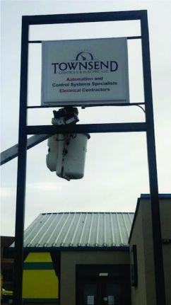 Townsend Elec 2